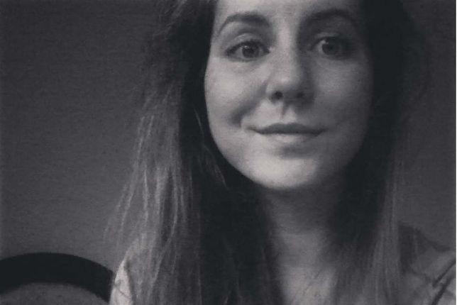 Policja ujawniła zdjęcie porwanej 25-letniej matki Amelii