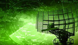 Ktoś stał za awarią radaru i zamknięciem przestrzeni powietrznej w Polsce?