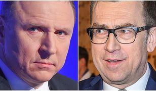 """Jacek Kurski nie będzie zadowolony. TVP traci setki tysięcy widzów, najwięcej - """"Teleexpress"""""""
