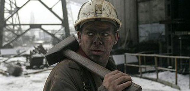 Na liście górnictwo i kolej. Chcą otworzyć dostęp do kolejnych zawodów