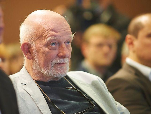 Opozycjonista nie dostanie 402 złotych i 72 groszy