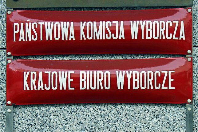 Koronawirus w Polsce. Tarcza antykryzysowa 2.0 uniemożliwia tradycyjne wybory?