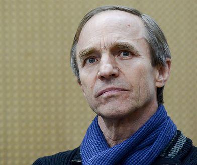 Prof. Stanisław Obirek po 30 latach odszedł z Kościoła. Jako dziecko był molestowany przez dwóch księży