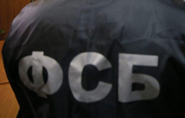 W Rosji zabito przywódcę ekstremistów islamskich w Kabardo-Bałkarii