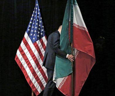 """""""Die Welt"""": Szef MSZ Niemiec powinien uczestniczyć w konferencji na temat Iranu w Warszawie"""