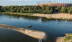 Warszawa. Ruszyła kampania Stołecznego Biura Turystyki, która zachęca do poznawania stolicy lokalnej.
