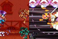 Odkurzcie swoje SNES-y i Dreamcasty, bo ukazały się nowe gry