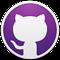 GitHub Desktop icon