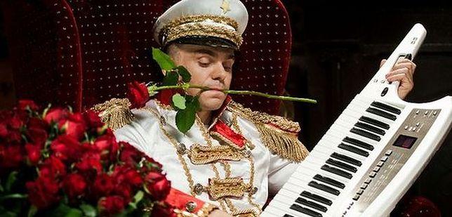 Ile zarabia Niecik, nowy król disco polo?