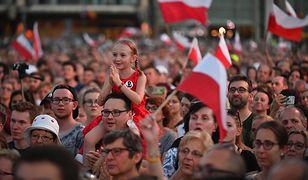 Niemieckie media milczą o rocznicy Powstania Warszawskiego? To oczywiste, czy jednak trochę zaskakujące?