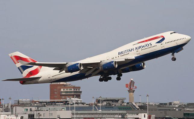 Brexit uderza w linie lotnicze. Brytyjczycy już rezygnują z udogodnienia dla Polaków