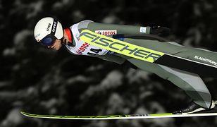 Skoki narciarskie. Austria wygrała konkurs drużynowy w Zakopanem. Polacy na drugim miejscu
