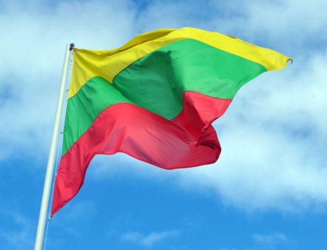 Radny chce przyłączyć Suwałki do Litwy. Wiceminister odpowiada: aż trudno takie głupstwa komentować