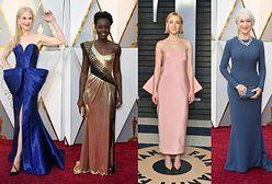 """Dlaczego """"sam wsad"""" to za mało by wypełnić suknię? Stylizacje, które zachwyciły Tomasza Jacykowa"""