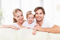 Firmy rodzinne w Polsce: statystyki
