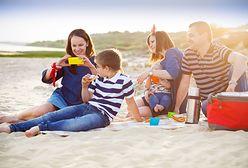 Ile kosztują wakacje dla dziecka?