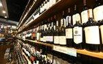 """Wino klejone polskim """"hitem"""" w UE. Podobny obowiązek już tylko na Białorusi i Ukrainie"""