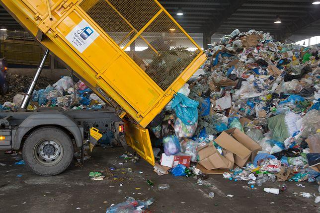 Świat tonie w plastiku. Czas na sensowne alternatywy