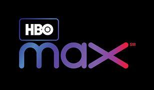 HBO Max już w 2020 roku - czy będzie dostępne w Polsce?