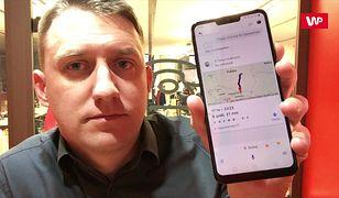 Testujemy polskiego Asystenta Google