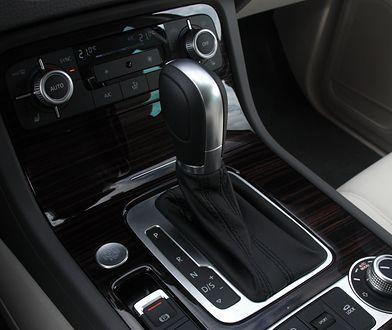 Pozbędziesz się nieprzyjemnego zapachu z samochodu