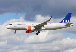 Koronawirus. Linie lotnicze znoszą obowiązek noszenia maseczek w samolotach