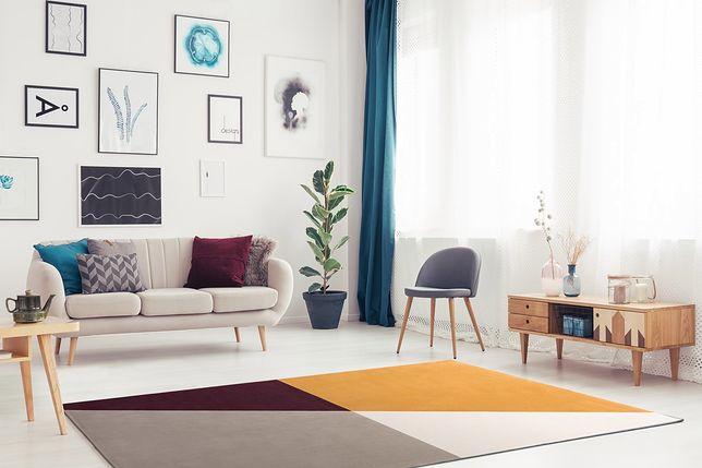 Dywany – sprawdź, co jest modne w nadchodzącym sezonie!
