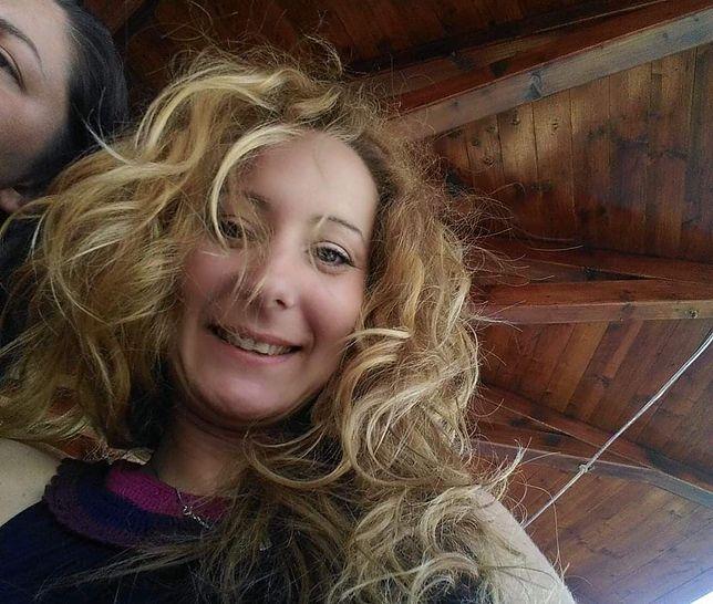 Tanja Ilic wychowywała się w byłej Jugosławii, dziś mieszka w Poznaniu