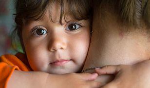 Nowy raport ONZ: Co 5 sekund na świecie umiera dziecko poniżej 15 roku życia