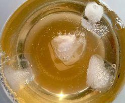 Ten alkohol zwiększa ryzyko cukrzycy. Unikaj jak ognia