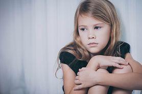 Dzieci milczą i cierpią. Mutyzm może mieć różne twarze