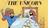 Spielberg robi film o Tintinie