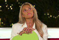"""Dramaty w """"Love Island"""". Angelika wyeliminowała swojego partnera. Widzowie oburzeni"""