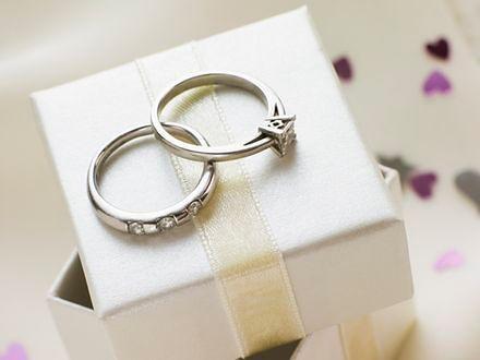 W zgodzie z Biblią i z prawem – ślub Świadków Jehowy