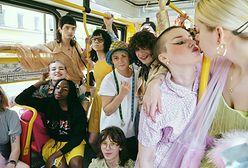Maria Peszek w nowym singlu wspiera społeczność LGBT