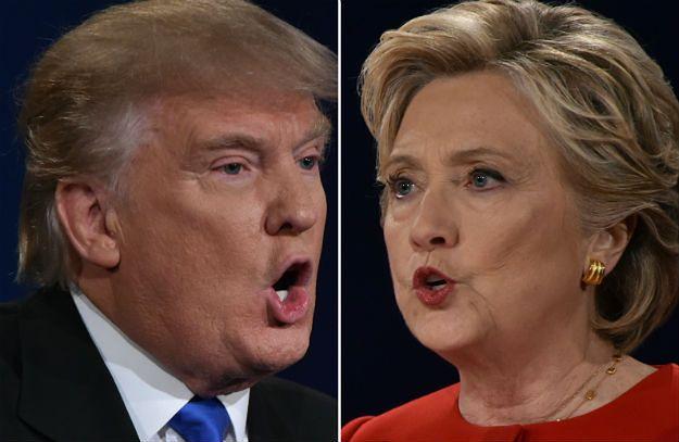 Rosyjska prasa: relacje z USA nie zmienią się, ktokolwiek wygra wybory