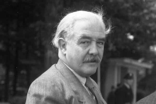 Hinrich Wilhelm Kopf konfiskował majątki Polaków i Żydów. Nie będzie już patronem placu w Hanowerze