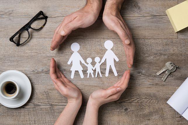Matczyna emerytura - kolejne szczegóły programu MAMA PLUS