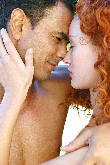 Udane małżeństwo łagodzi stres