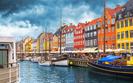Dania szuka specjalistów. Płacą 11 tysięcy złotych nagrody za polecenie