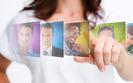 Zdjęcie w CV, jaki kolor ubrania wybrać