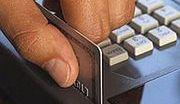 PayPal: więcej drobnych płatności zagranicznych dokonywanych z Polski