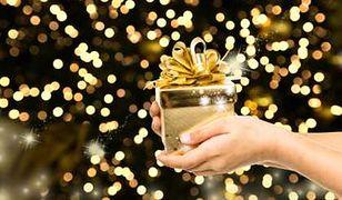 Niechciany świąteczny prezent, co z nim zrobić?