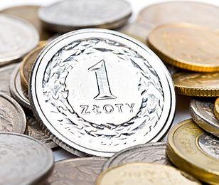 Zamach stanu w Turcji i rating Fitch dla Polski. Jak reaguje złoty?