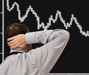 Gant potwierdził zmianę postępowania upadłościowego na likwidacyjne