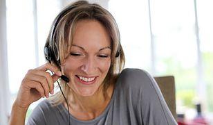 Skype zdradza prawdę o potencjalnych pracownikach