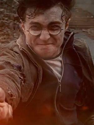 """Świat Magii odwiedzi mugoli na całym świecie – """"Harry Potter: The Exhibition"""""""