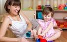 Po urlopach rodzicielskich - wolne w pełnym wymiarze