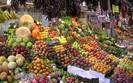 Rosja wprowadza embargo na polskie jabłka