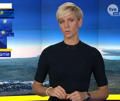 """To były bardzo długie 4 minuty. """"Fakty"""" TVN zmiażdżyły """"Wiadomości"""" i TVP Info ich własną bronią"""